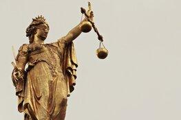 Celstraffen geëist tegen phishers die ruim vier ton buit maakten
